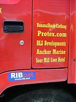 Click image for larger version  Name:Lorry ribnet sticker.jpg Views:156 Size:42.1 KB ID:8221