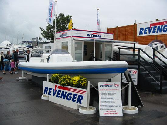 Click image for larger version  Name:Revenger.JPG Views:175 Size:63.6 KB ID:8246
