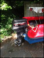 Click image for larger version  Name:mercury outboard.jpg Views:166 Size:114.1 KB ID:82598