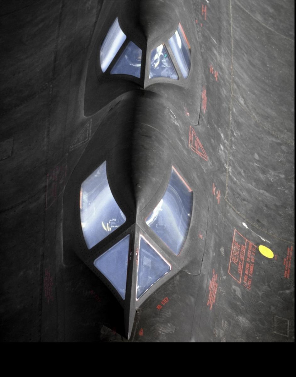 Click image for larger version  Name:SR 71-Blackbird.jpg Views:75 Size:101.4 KB ID:82682