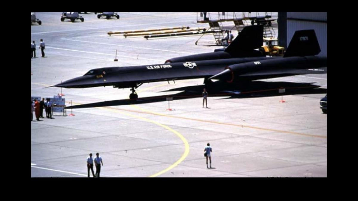 Click image for larger version  Name:Beale AFB.jpg Views:61 Size:72.7 KB ID:82733