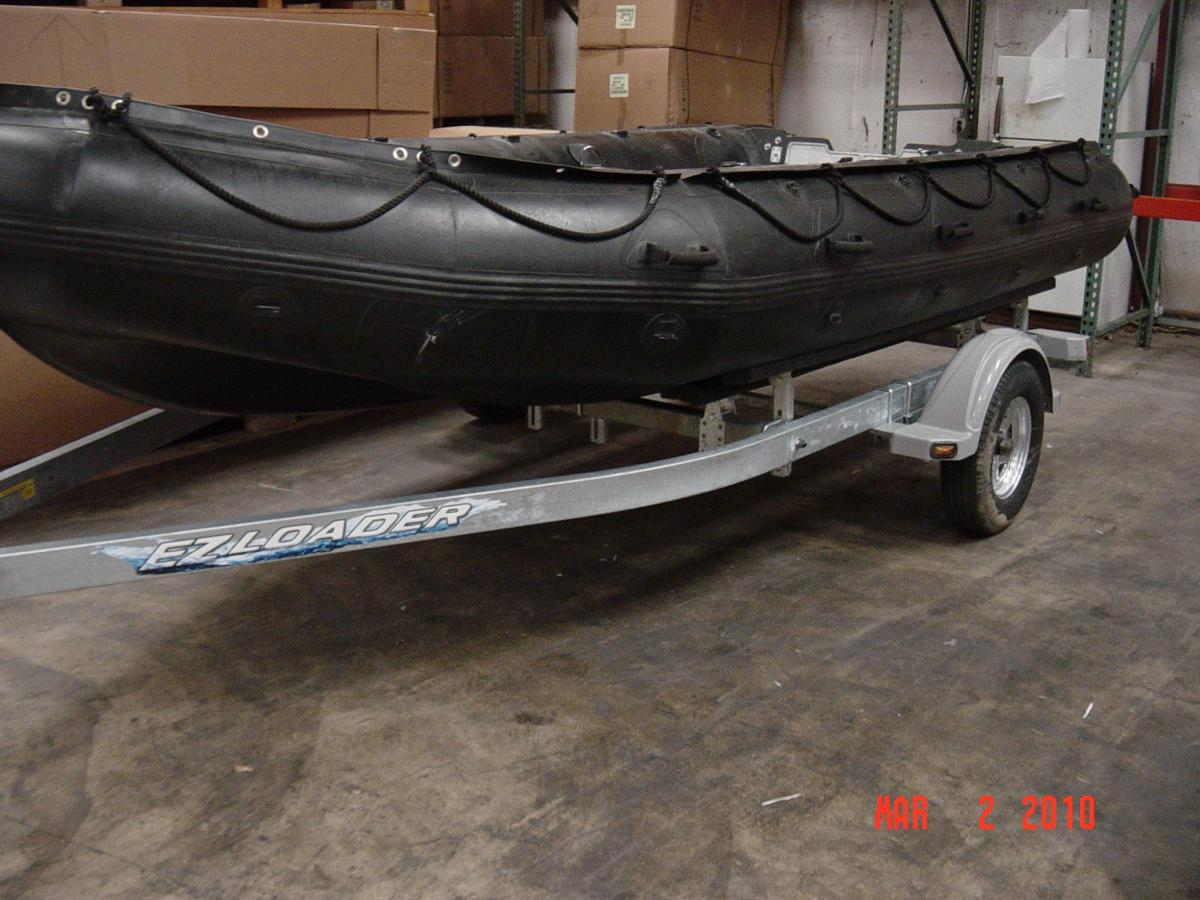 Click image for larger version  Name:Zodiac F470 customer trailer_c.jpg Views:1039 Size:134.6 KB ID:82802