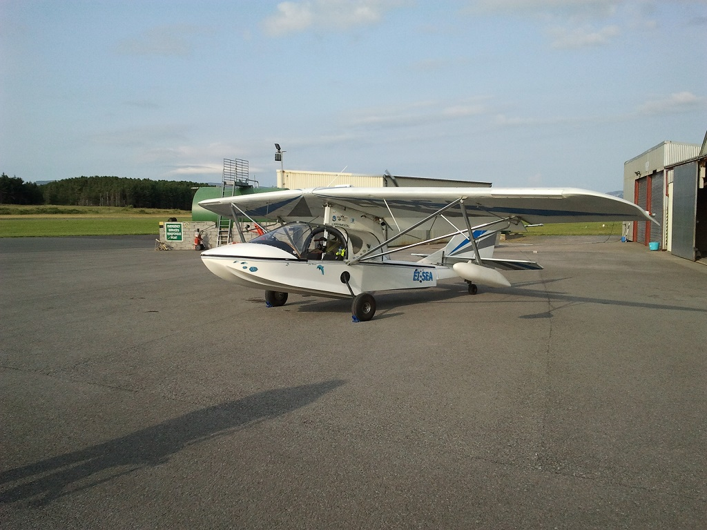 Click image for larger version  Name:Small Seaplane.jpg Views:88 Size:267.5 KB ID:82830