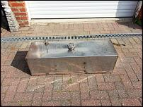 Click image for larger version  Name:Stainless Tank 20130713_093115.jpg Views:97 Size:225.2 KB ID:82841