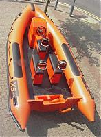 Click image for larger version  Name:boat web.jpg Views:248 Size:54.2 KB ID:8300