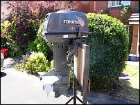 Click image for larger version  Name:Tohatsu 40hp 2-stroke 017.jpg Views:2650 Size:252.5 KB ID:83017