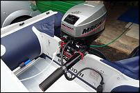 Click image for larger version  Name:Mariner 15 0713.jpg Views:453 Size:201.2 KB ID:83046