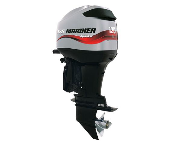Click image for larger version  Name:marinerOptimax125.png Views:69 Size:93.0 KB ID:83055