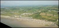 Click image for larger version  Name:beach parking.jpg Views:212 Size:83.0 KB ID:83140
