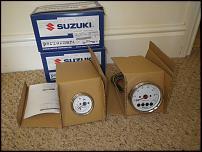 Click image for larger version  Name:Suzuki gauges.jpg Views:93 Size:91.1 KB ID:83262