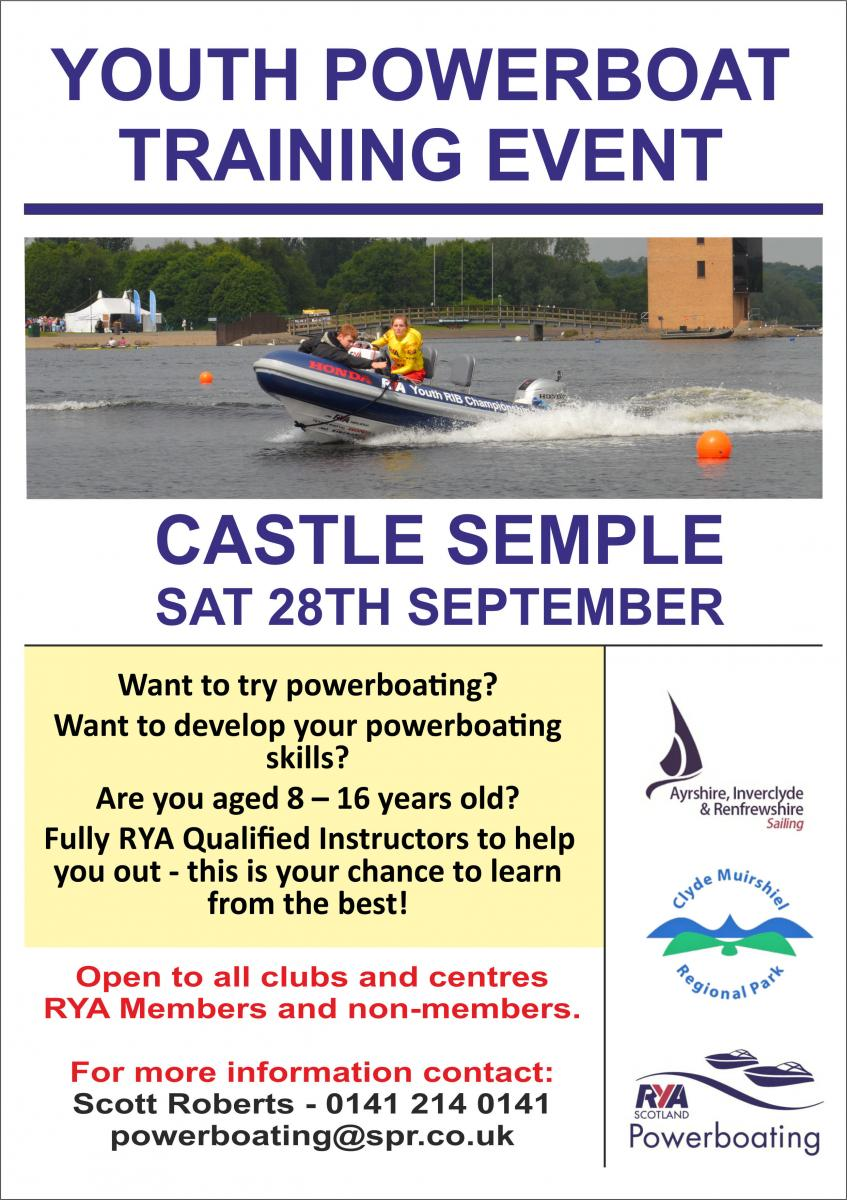 Click image for larger version  Name:CASTLE SEMPLE.jpg Views:56 Size:160.1 KB ID:83296