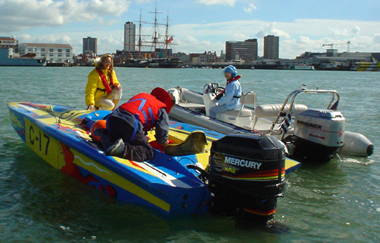 Click image for larger version  Name:pompey harbour.jpg Views:98 Size:125.5 KB ID:8365