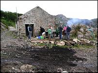 Click image for larger version  Name:2007-07-07 martins rona day 034.jpg Views:143 Size:270.3 KB ID:83953