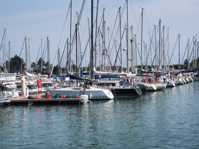 Click image for larger version  Name:Barfleur (1 of 1)-3.jpg Views:131 Size:88.6 KB ID:84011