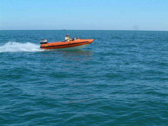 Click image for larger version  Name:30year old boat.jpg Views:209 Size:69.9 KB ID:8403
