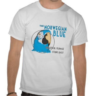 Click image for larger version  Name:norwegian_blue_tees-r477da3709e5b4aa49a06f01b49ac9fdc_804gs_324.jpg Views:48 Size:26.2 KB ID:84151