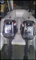 Click image for larger version  Name:twin9.8.png Views:86 Size:246.2 KB ID:84213