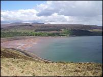 Click image for larger version  Name:Applecross.JPG Views:89 Size:66.8 KB ID:84245