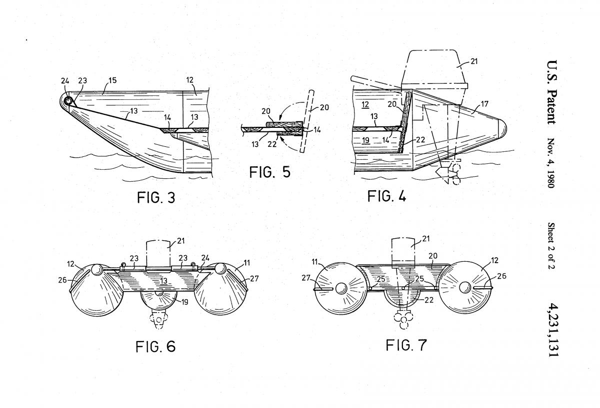 Click image for larger version  Name:Patents-US 4231131 A..jpg Views:90 Size:95.0 KB ID:84349