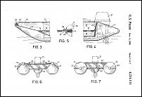 Click image for larger version  Name:Patents-US 4231131 A..jpg Views:107 Size:95.0 KB ID:84349