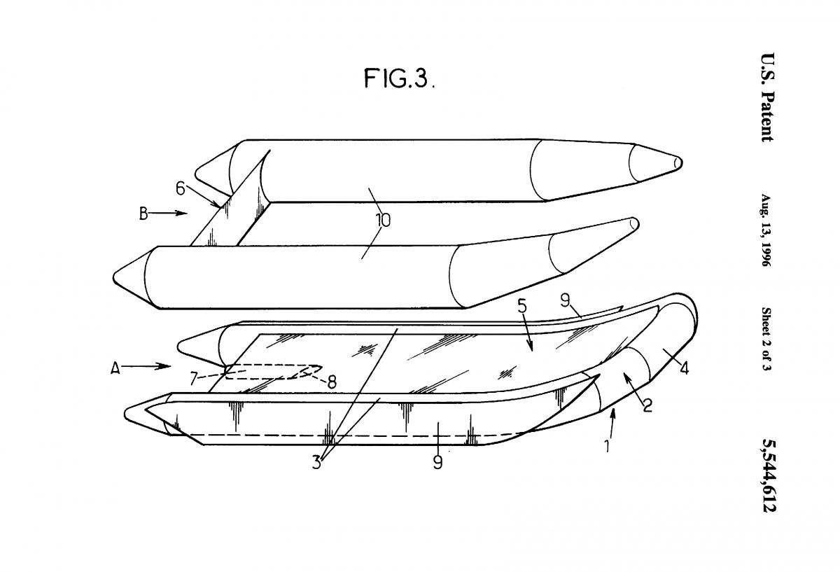 Click image for larger version  Name:Patents-US 4231131 A.jpg Views:68 Size:67.2 KB ID:84350