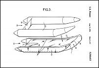 Click image for larger version  Name:Patents-US 4231131 A.jpg Views:87 Size:67.2 KB ID:84350