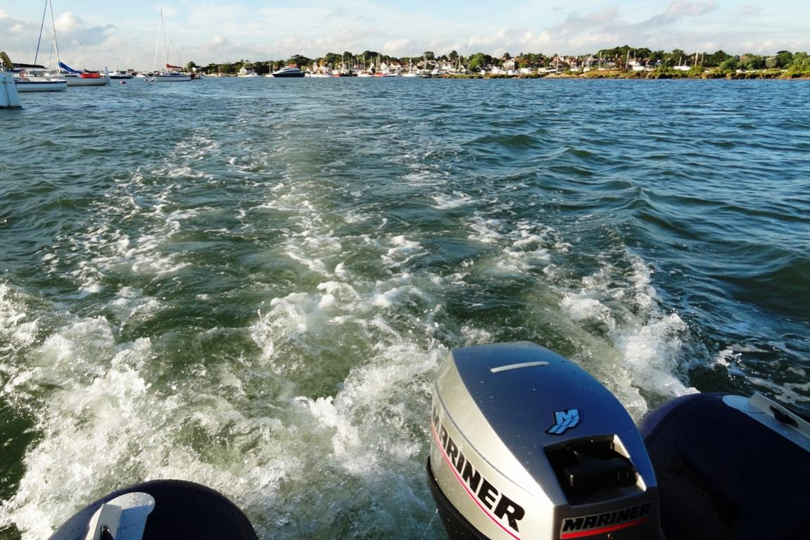 Click image for larger version  Name:Leaving Mersea.jpg Views:122 Size:164.6 KB ID:84624