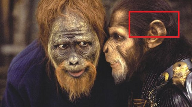 Click image for larger version  Name:planet-of-the-apes-2001--09.jpg Views:108 Size:62.6 KB ID:84682