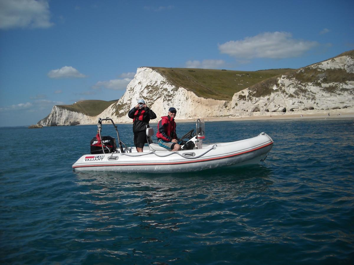 Click image for larger version  Name:Lulworth run Aug'13 011.jpg Views:100 Size:129.8 KB ID:84904