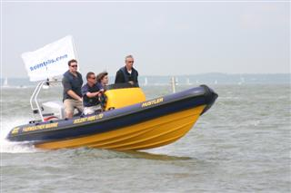 Click image for larger version  Name:Solent6.5m.jpg Views:224 Size:9.9 KB ID:8498