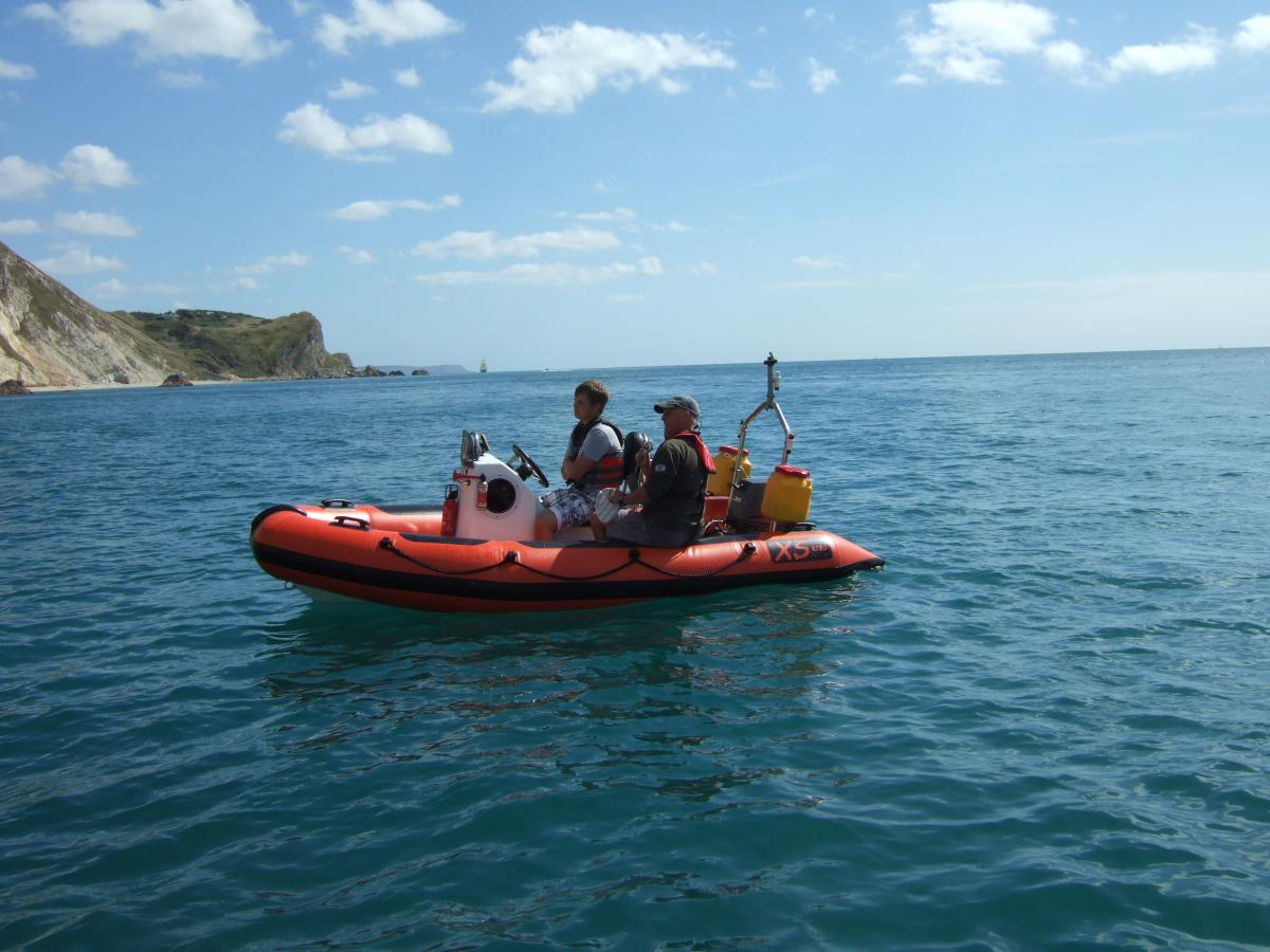 Click image for larger version  Name:lulworth aug 31st 2013 029.jpg Views:129 Size:119.2 KB ID:84998