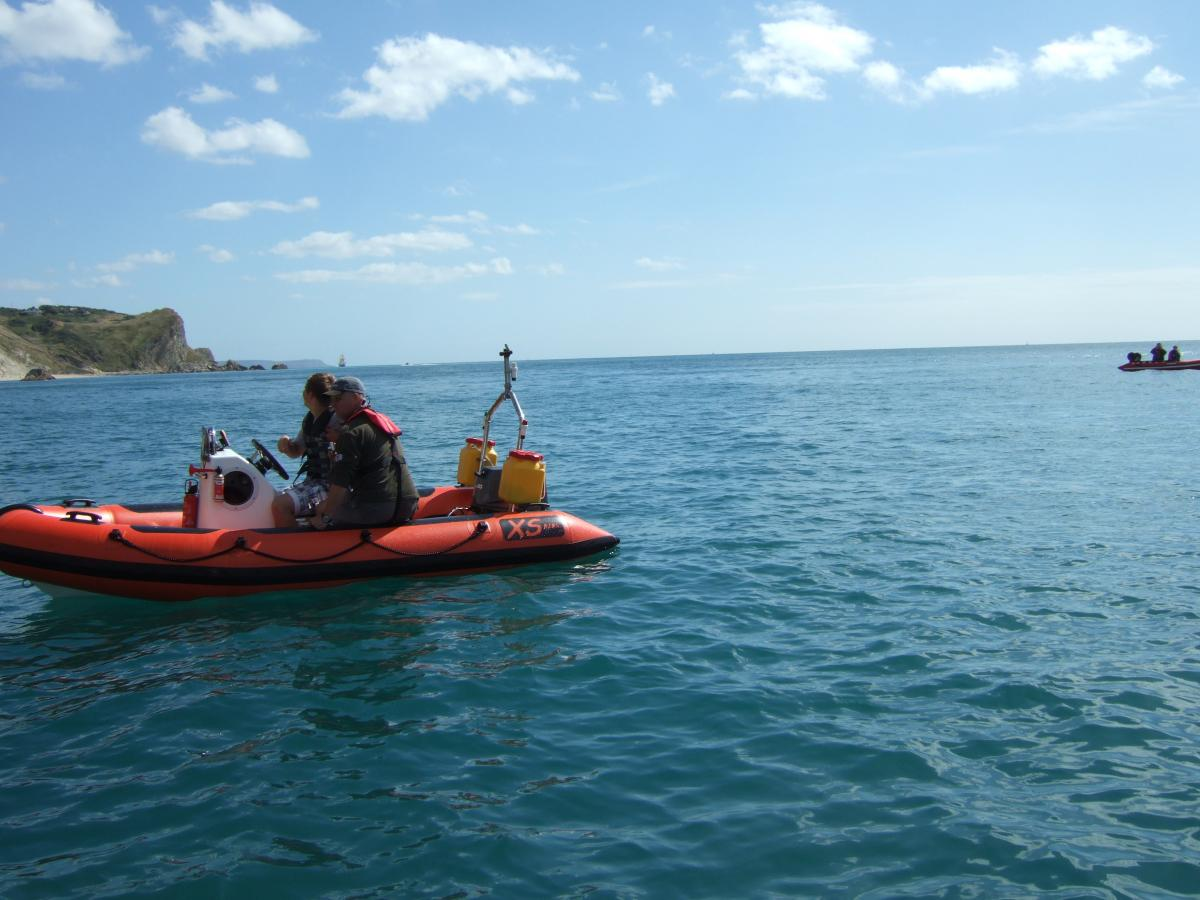 Click image for larger version  Name:lulworth aug 31st 2013 028.jpg Views:132 Size:115.3 KB ID:85000