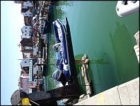 Click image for larger version  Name:ForumRunner_20130904_091343.jpg Views:162 Size:51.5 KB ID:85002