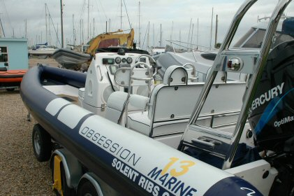 Click image for larger version  Name:SOLENT RIB.jpg Views:254 Size:42.8 KB ID:8503