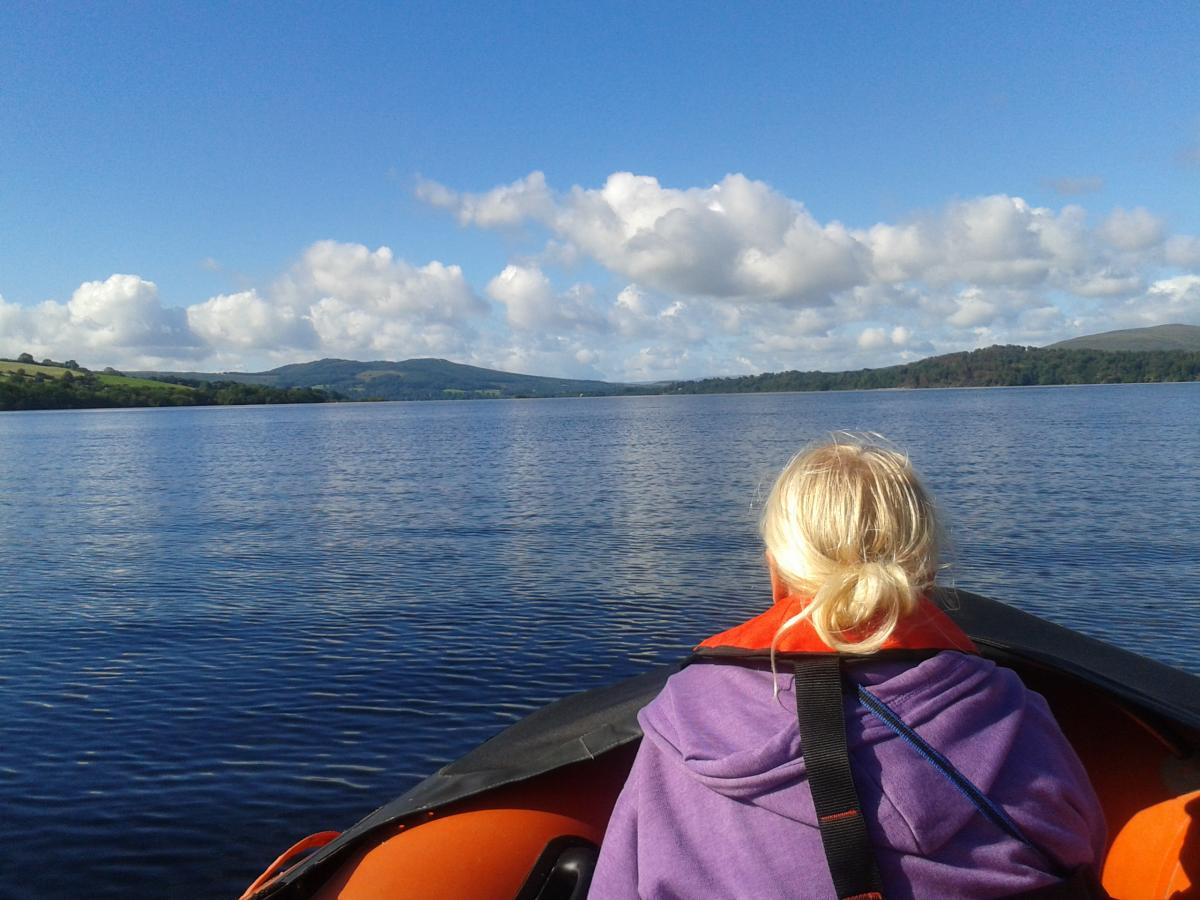 Click image for larger version  Name:Loch Lomond Sep 13 015.jpg Views:134 Size:127.5 KB ID:85302