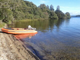 Click image for larger version  Name:Loch Lomond Sep 13 115.jpg Views:132 Size:24.5 KB ID:85306