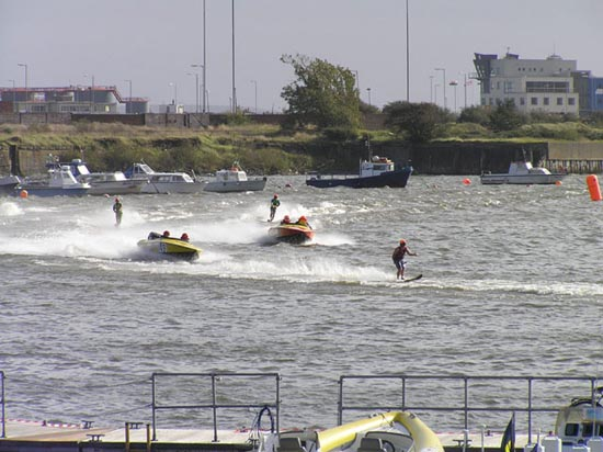 Click image for larger version  Name:cardiff-ski-1-rn.jpg Views:264 Size:55.9 KB ID:8557