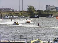Click image for larger version  Name:cardiff-ski-1-rn.jpg Views:290 Size:55.9 KB ID:8557