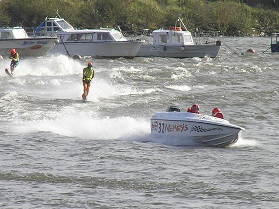 Click image for larger version  Name:cardiff-ski-2-rn.jpg Views:269 Size:63.4 KB ID:8558