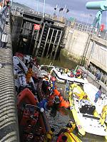 Click image for larger version  Name:cardiff-lock-3-rn.jpg Views:312 Size:73.6 KB ID:8561