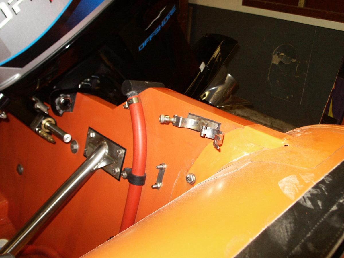 Click image for larger version  Name:A Frame fastening  on Transom.jpg Views:271 Size:99.2 KB ID:85648