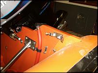 Click image for larger version  Name:A Frame fastening  on Transom.jpg Views:280 Size:99.2 KB ID:85648