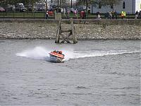 Click image for larger version  Name:cardiff-ocr.jpg Views:293 Size:64.6 KB ID:8565