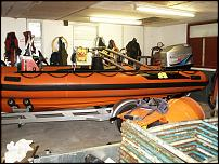 Click image for larger version  Name:Side and Rear in Stornoway.jpg Views:292 Size:155.3 KB ID:85650