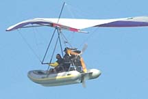 Click image for larger version  Name:flying2.jpg Views:142 Size:7.0 KB ID:8575