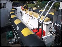 Click image for larger version  Name:osprey 6m rib 025.jpg Views:471 Size:149.9 KB ID:85757