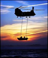 Click image for larger version  Name:Flying rib.jpg Views:130 Size:40.2 KB ID:85776