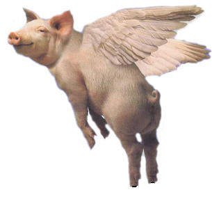 Click image for larger version  Name:flying_pig.jpg Views:62 Size:11.6 KB ID:85967