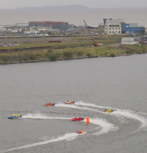 Click image for larger version  Name:#11 Cardiff Powerboating 2 2004 029.jpg Views:138 Size:45.2 KB ID:8608