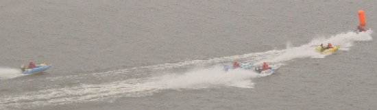 Click image for larger version  Name:#17 Cardiff Powerboating 1 2004 008.jpg Views:129 Size:15.7 KB ID:8612